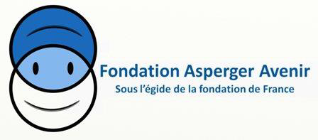 Fondation Asperger Avenir