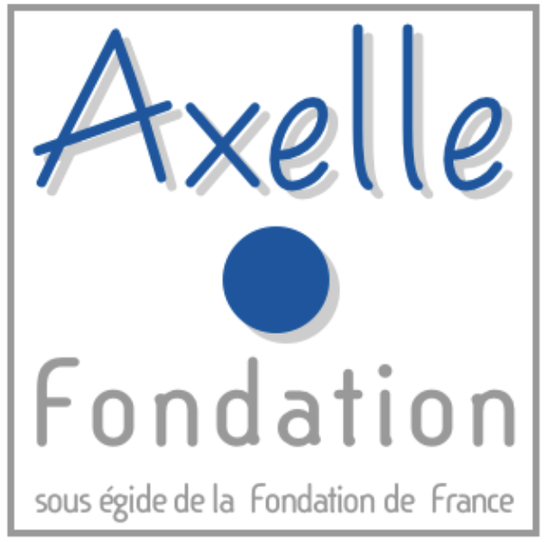 Fondation Axelle