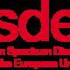 asdeu-logo-web