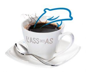 café-asperger-300x251