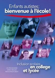 ENFANTS-AUTISTES-BIENVENUE-3-Inclusion-scolaire-en-college-et-lycée-v3d-212x300