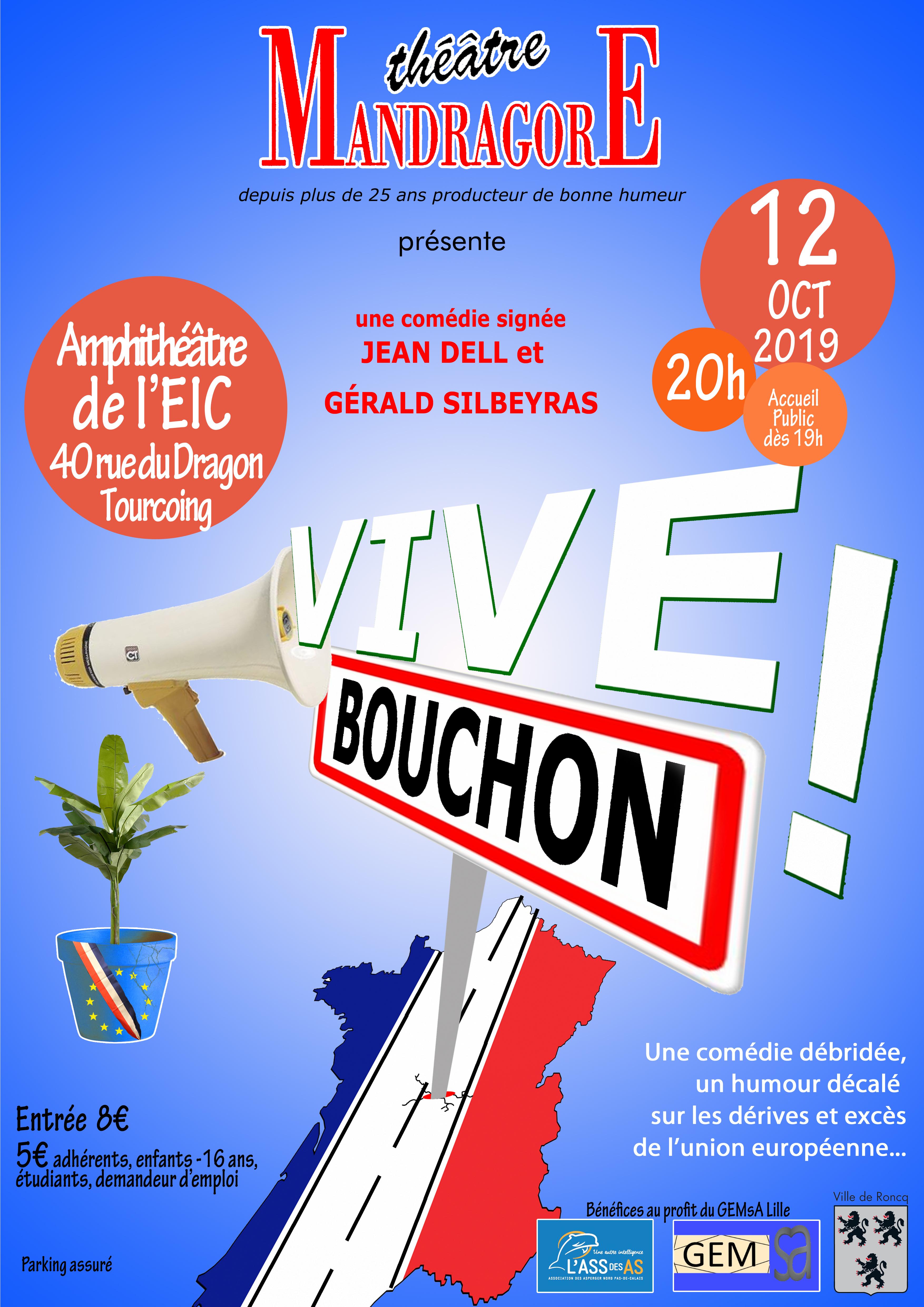 vive-bouchon-EIC-1 (2)