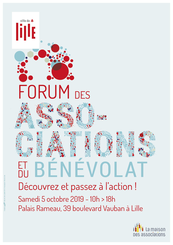 forumassos2019_A3